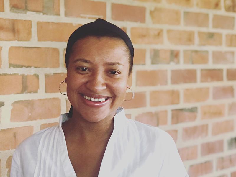 Nicola Msibi
